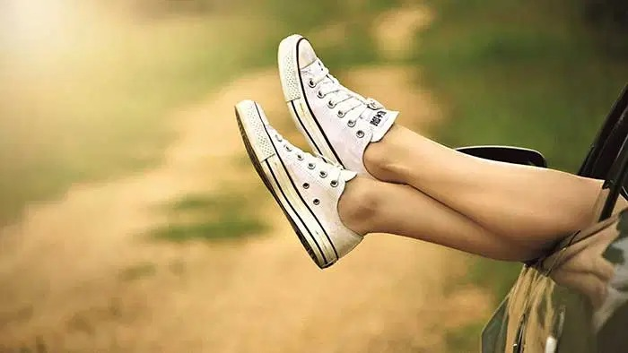 Best Shoes for Girls