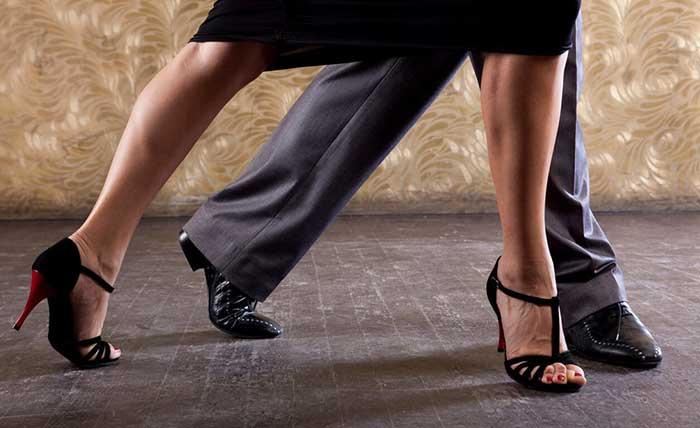 Best-Ballroom-Dance-Shoes