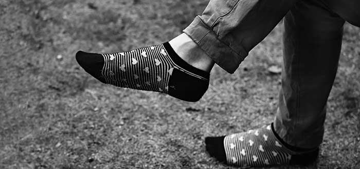 Best-Bamboo-Socks
