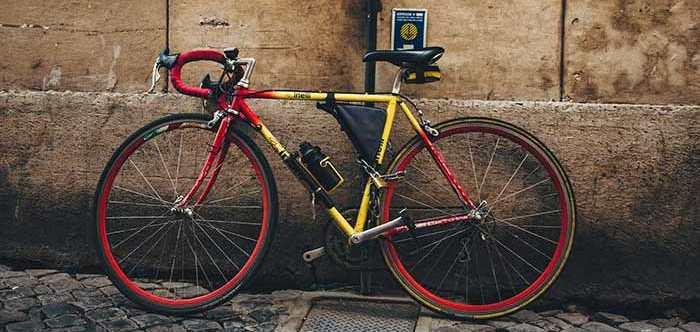 Best-Beginner-Road-Bikes