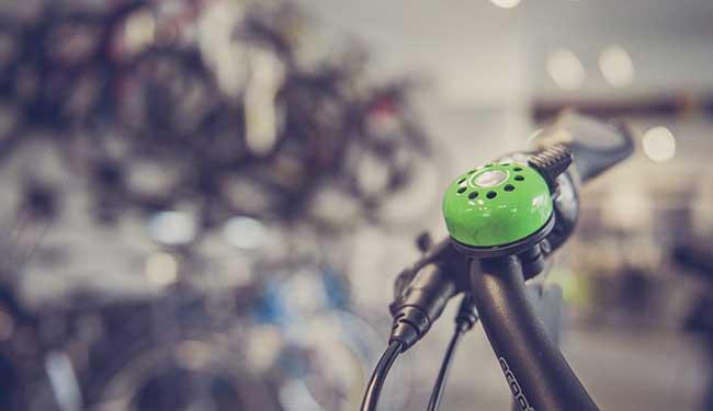 Best-Bike-Bells