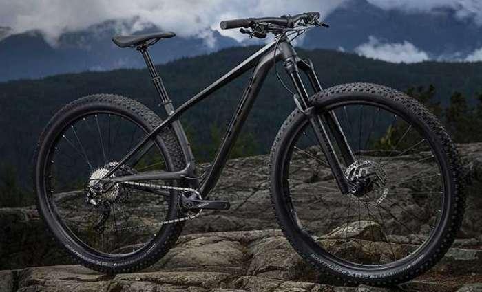 Best-Budget-Mountain-Bikes.jpg