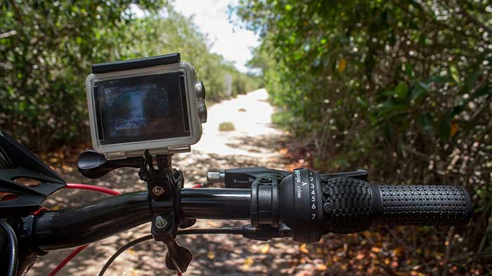 Best-Cycling-Camera