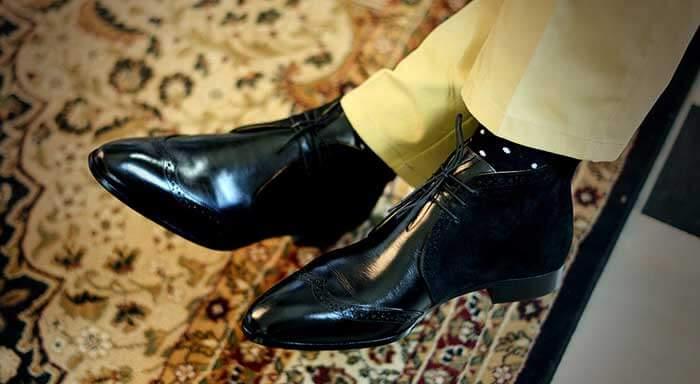 Best-Dress-Shoes-for-Plantar-Fasciitis