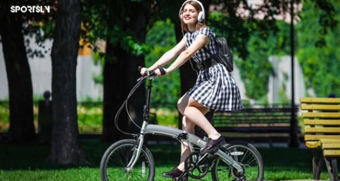 Best-Folding-Bikes-for-Women