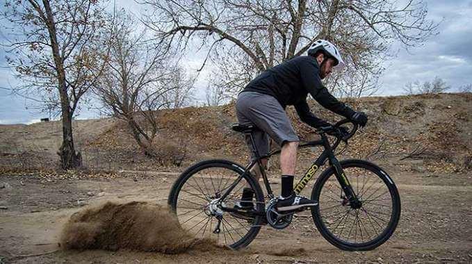 Best-Gravel-Bikes-Under-1000