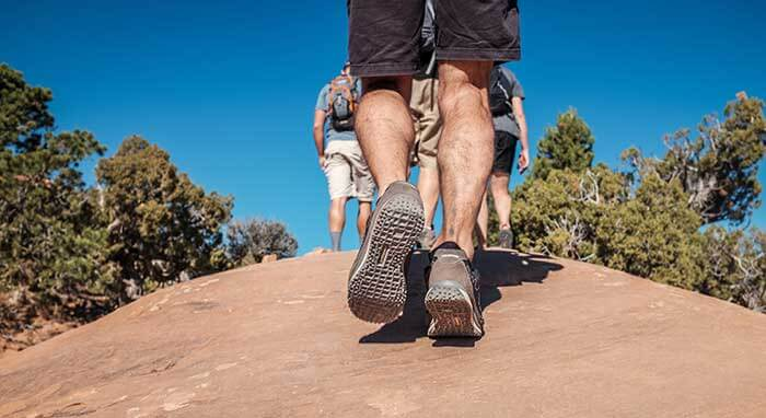 Best-Hiking-Shoes-for-Flat-Feet