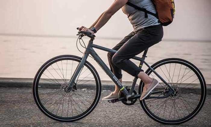 Best-Hybrid-Bikes-Under-300