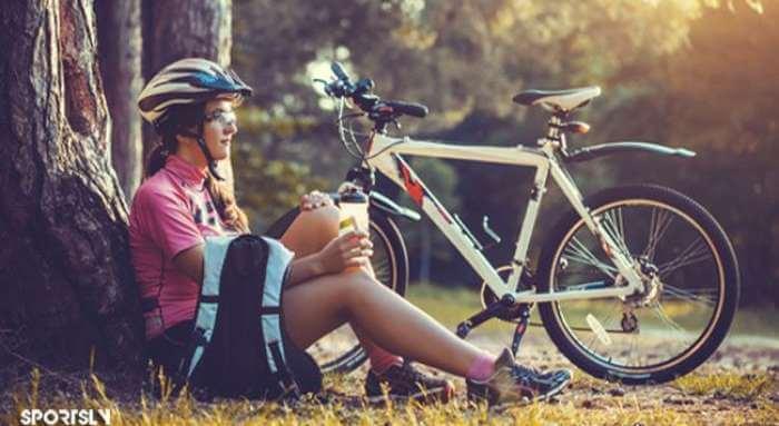 Best-Hybrid-Bikes-for-Women