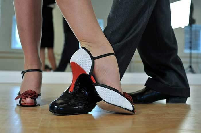Best-Latin-Salsa-Dance-Shoes
