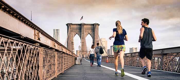 Best-Long-Distance-Running-Shoes