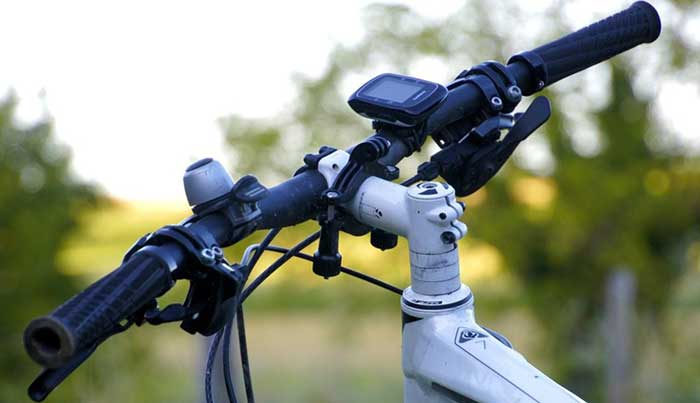 Best-Mountain-Bike-GPS