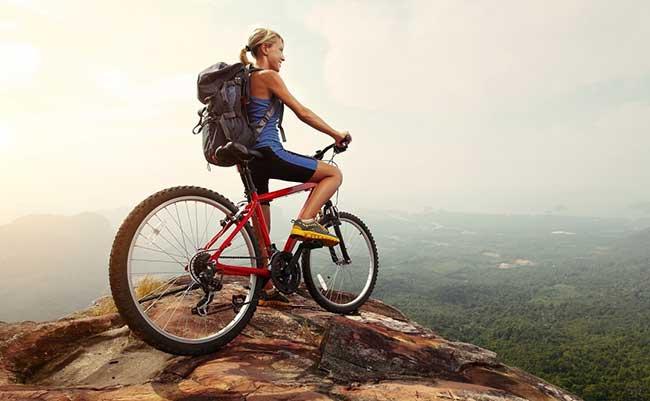 Best-Mountain-Bikes-Under-300