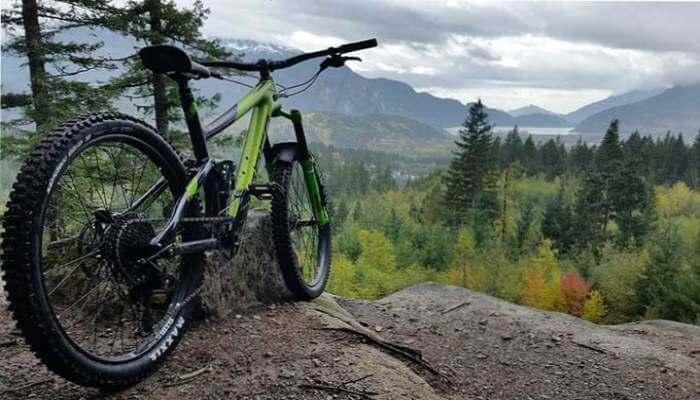 Best-Mountain-Bikes-Under-500