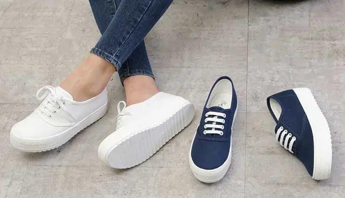 Best-Non-Slip-Shoe