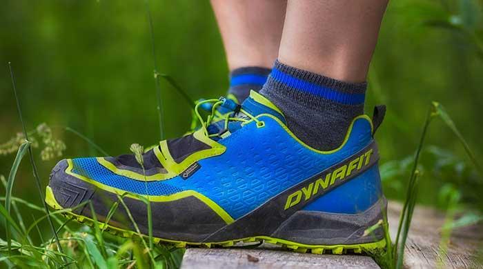 Best-Parkour-Shoes