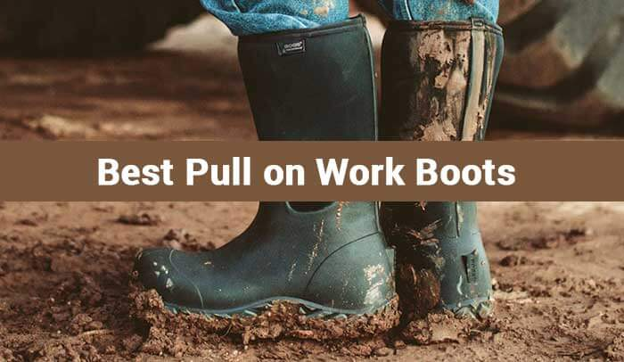 Best-Pull-On-Work-Boots