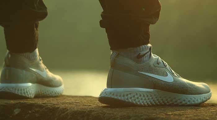Best-Rocker-Bottom-Shoes.jpg