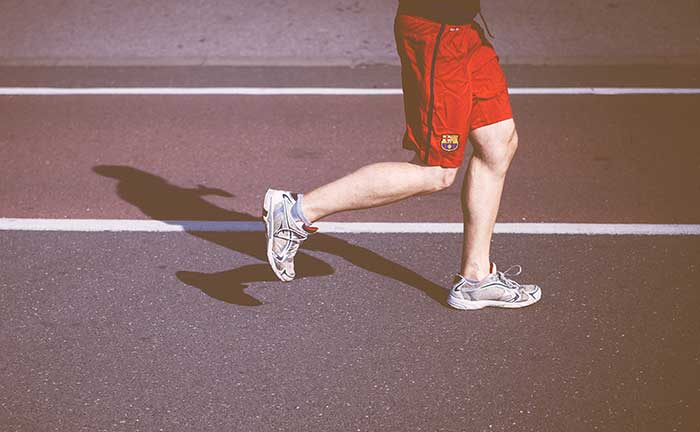 Best-Running-Shoes-for-Bad-Knees