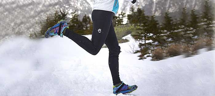 Best-Running-Shoes-for-Ice-and-Snow