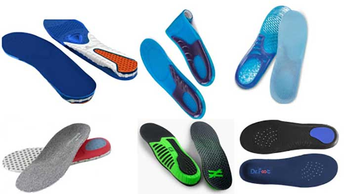 Best-Shoe-Inserts-for-Standing-All-Day