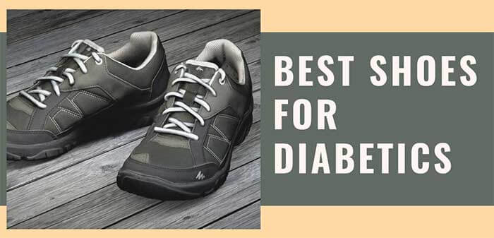 Best-Shoes-for-Diabetics