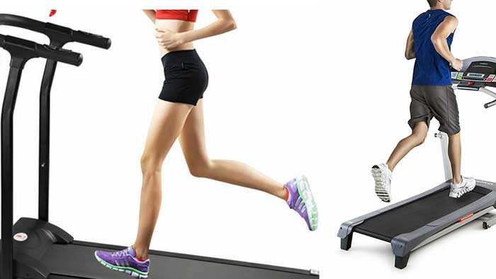 Best-Shoes-for-Walking-on-Treadmills