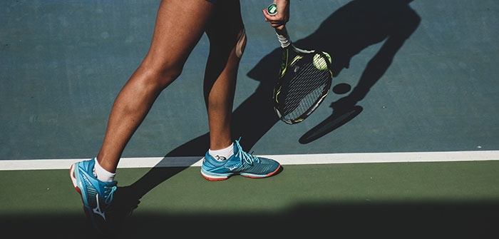 Best-Tennis-Shoes-for-Wide-Feet