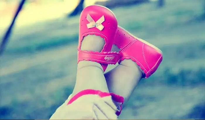 Best-Toddler-Shoes