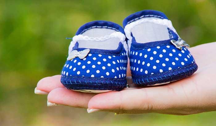 Best Toddler Slippers