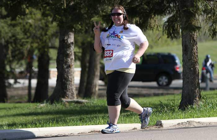 Best-Walking-Shoes-for-Overweight-Walkers
