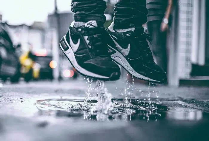 Best-Waterproof-Walking-Shoes