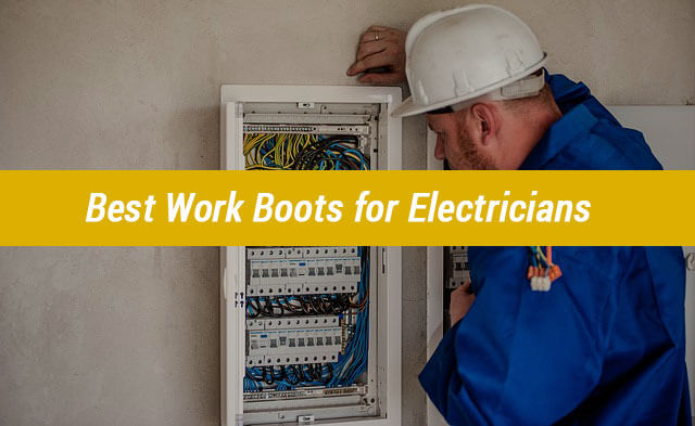 Best-Work-Boots-for-Electricians
