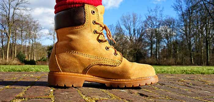 Best-Work-Boots-for-Wide-Feet