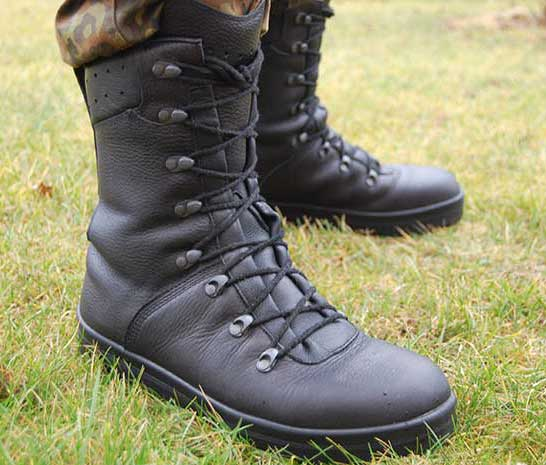 Best-minimalist-boots