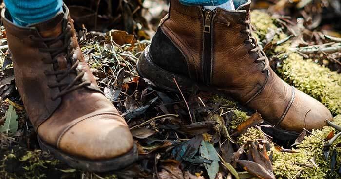 Best-zipper-work-boots