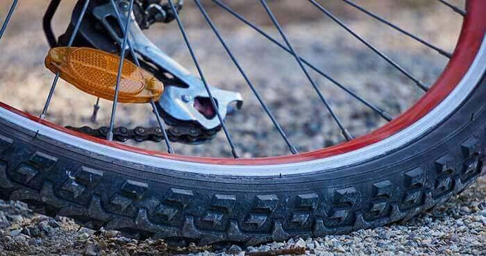 Bike-Tires-for-Gravel-1-2-1