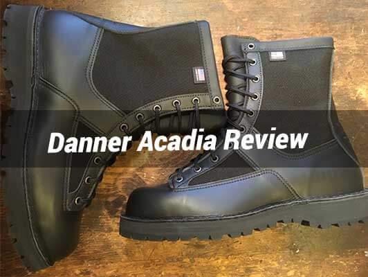 Danner-Acadia-Review-1