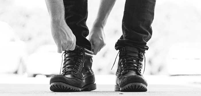 Diabetic-Work-Boots.jpg