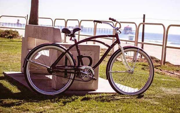 Firmstrong-Bikes-Reviews