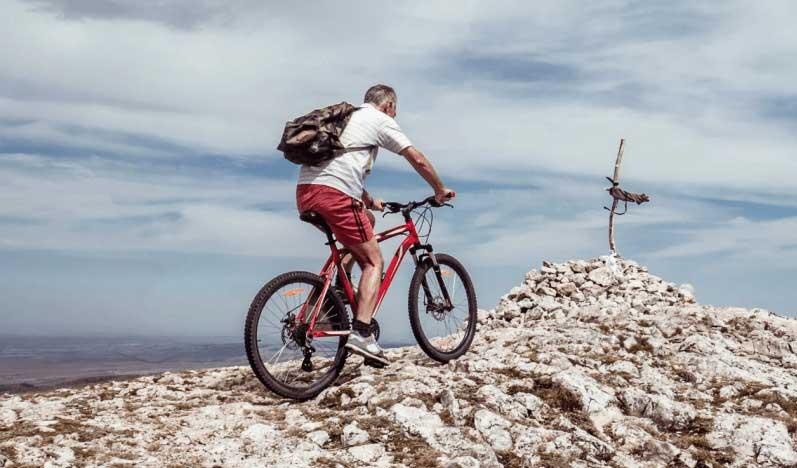 Kent-Bike-Reviews