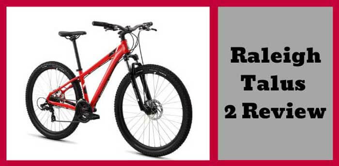 Raleigh-Talus-2-Reviews