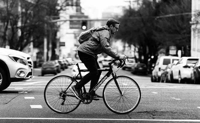 Schwinn-Bikes-Reviews
