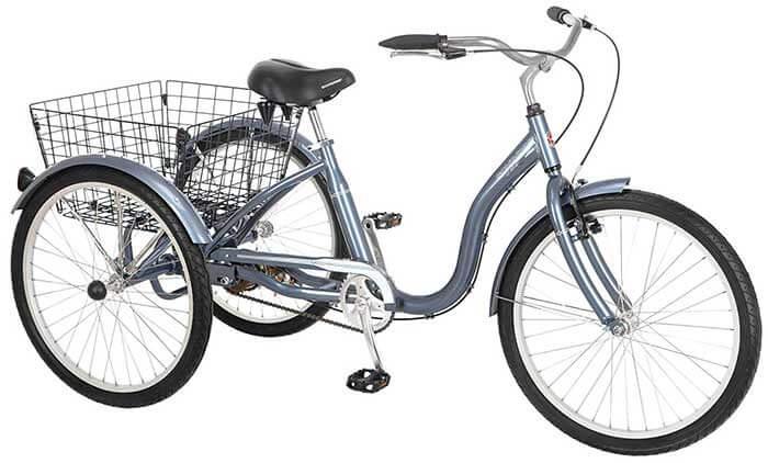 Schwinn-Meridian-Adult-Tricycle-Feature