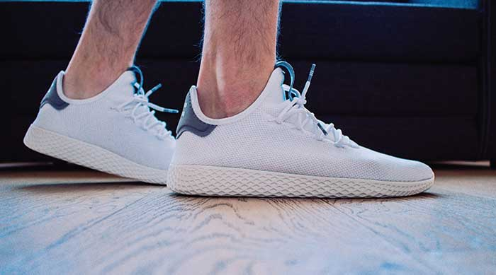 The-7-Best-Shoes-for-Sweaty-Feet-of-2020 (1)