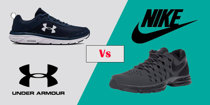 Under-Armour-Vs-Nike-Which-One-is-the-Best